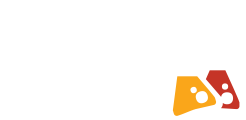 LACNIC Labs